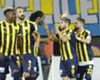 Ankaragücü - Akhisarspor maçının muhtemel 11'leri