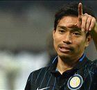 PREVIEW: FC Internazionale - Dnipro