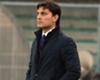 Montella Percaya Fiorentina Akan Bangkit