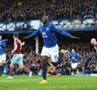 Martinez: Lukaku can be world's best