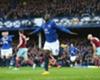 Martinez: Lukaku can become best striker in the world