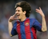 All of Messi's remarkable records