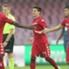 Tre goal per il Cagliari di Zeman
