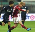 Inter & Milan should merge - Raiola