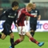 Honda Keisuke Milan Inter Serie A 11232014
