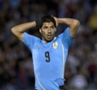 'Suarez needs a miracle'