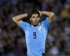 Suarez needs a miracle for Copa America, admits Valdez