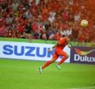 Prediction : โกล อาเซียน ฟันธง เมียนมาร์ - สิงคโปร์