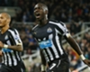 Arsenal, Moussa Sissoko sur les tablettes