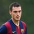 Vermaelen, que aún no debutó en Barcelona, no podrá hacerlo hasta marzo de 2015.