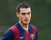 Vermaelen out for 4-6 months
