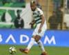 William Troost-Ekong, Udinese'ye transfer oluyor