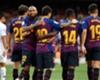 ÖZET | Barcelona, Boca Juniors'ı rahat devirdi: 3-0