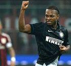 VIDEO - Milan-Inter 1-1, gli highlights