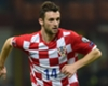 'Arsenal must bid big for Brozovic'