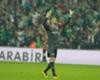 David Ospina'dan vazgeçen Beşiktaş'ta hedef, Harun Tekin