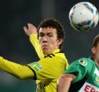Dortmund's worst signings