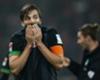 """Werder Bremens Clemens Fritz: """"Neuzugänge würden uns gut tun"""""""
