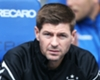 Maribor 0 Rangers 0: Gerrard's men book play-off berth with calm clean sheet