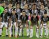 Beşiktaş'ın UEFA Avrupa Ligi'ndeki rakibi Partizan oldu