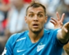 Zenit hit eight in extraordinary Europa League fightback