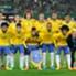 Brazil's national team