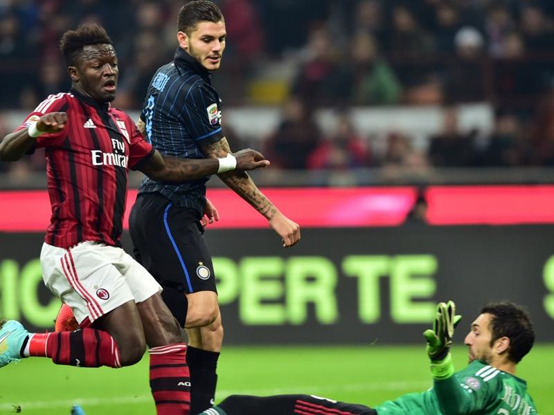 Ultime Notizie: Icardi segna tanto ma non è decisivo, l'Inter non ha alternative...