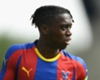 'Crystal Palace need to bounce back!' - Wan-Bissaka ahead of club's tough run
