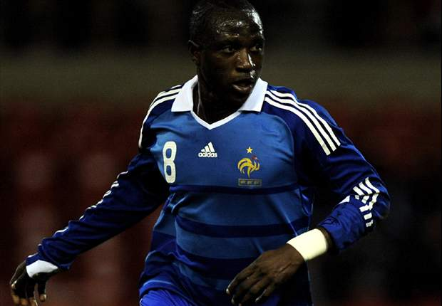 Moussa Sissoko: Deschamps gave me confidence