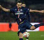 Capello: I made Ibrahimovic