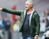VfB Stuttgart: Veh tritt zurück