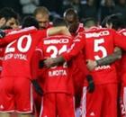 Yılbaşı Alışverişi: Beşiktaş kimleri almalı?