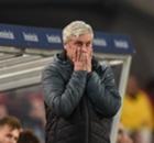 Veh resigns from Stuttgart