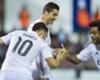 OPINIÓN | El Real Madrid acaba con la Liga de cinco