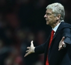 Usmanov slams Wenger mistakes