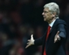 Usmanov: Wenger must accept mistakes and strengthen every position