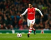 Arteta: Arsenal must be ruthless