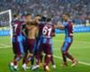 Trabzonspor Sivasspor 081718