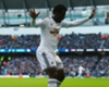 Swansea, Bony ravi d'avoir prolongé