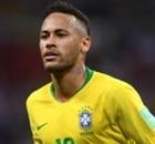 Garçom contra a Arábia Saudita, Neymar chega a números impressionantes na Seleção