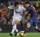 Messi v Raul: Who's the bigger CL icon?