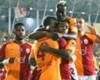 Galatasaray - Göztepe maçının muhtemel 11'leri