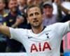 Tottenham'dan Fulham'a izin yok: 3-1