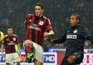 Fernando non che? Torres zieht es wohl zurück zu seinem Ausbildungsverein Atletico Madrid