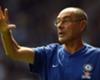 Chelsea Teknik Direktörü Maurizio Sarri: Chelsea için sigara içmeyi bırakabilirim