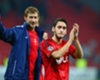 Bayer Leverkusen-Monaco Preview: Schmidt's side can seal top spot