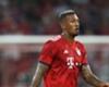Jerome Boateng Bayern Munich 05082018