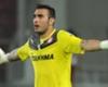 """La denuncia di Jimenez a Goal: """"In Grecia nessuno è esente dal lancio di pietre"""""""