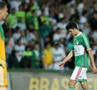 Opinião: A situação dos paulistas no Brasileirão