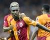 Galatasaray, Onyekuru'yla güldü: 1-0